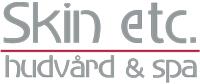 Skin etc.